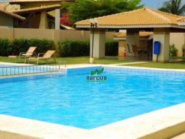 Casa residencial à venda, praia do flamengo, salvador - ca0989.