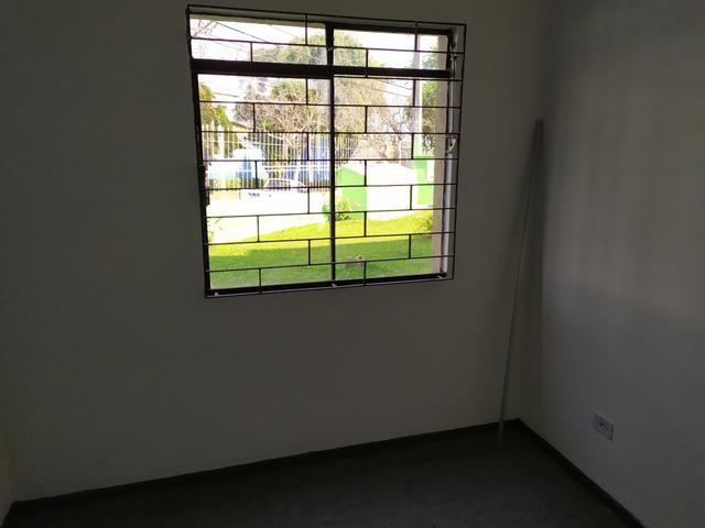 Apartamento no Capão Raso - Foto 5