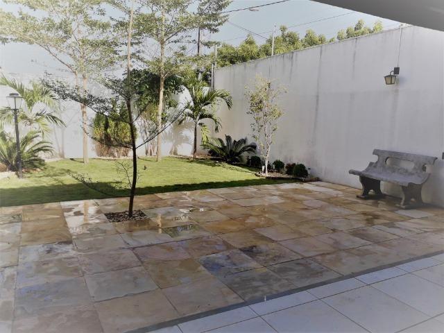 Promoção | Duplex no Eusébio | Direto com Proprietário - Foto 4