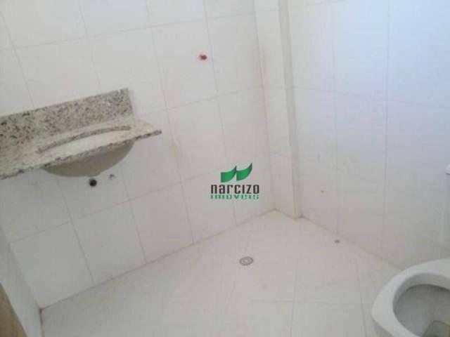 Casa residencial à venda, pituaçu, salvador - ca0923. - Foto 7