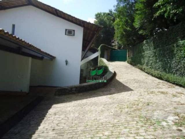 Casa residencial à venda, horto florestal, salvador - ca0946. - Foto 15