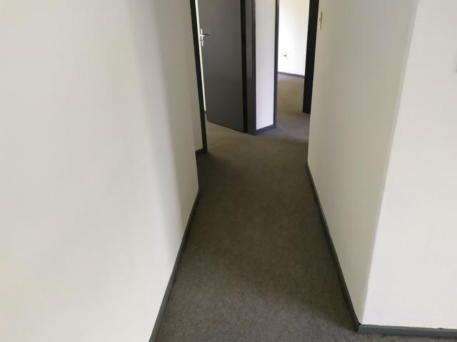 Apartamento no Capão Raso - Foto 10