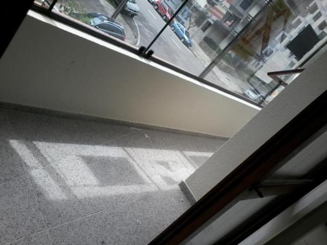 Sala comercial em caxias do sul - Foto 5
