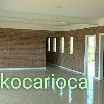 Casas pre fabricada - Foto 4