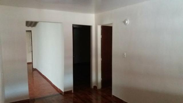 Casa com 2 Quartos na QNO 13 - Conjunto O - Ceilândia Norte - Foto 5