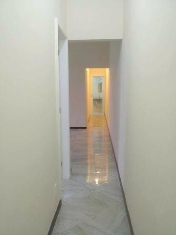 Oportunidade!!! 2 qtos com 80m² condomínio barato reformado!! (metrô afonso pena) - Foto 15