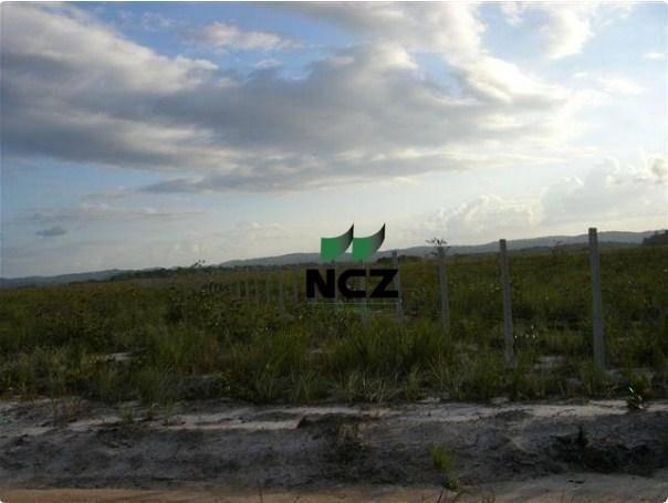 Fazenda à venda, 4080000 m² por r$ 5.000.000 - barra grande - maraú/ba - Foto 17