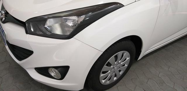 Hyundai HB20 Sedan 1.6 automatico - Foto 6