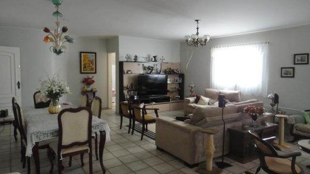 Casa Escriturada Condomínio Mirante das Paineiras - Foto 10