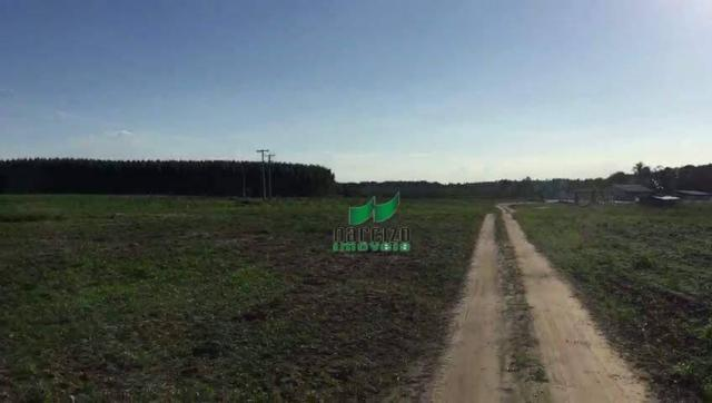 Fazenda rural à venda, belmonite, belmonte. - Foto 18