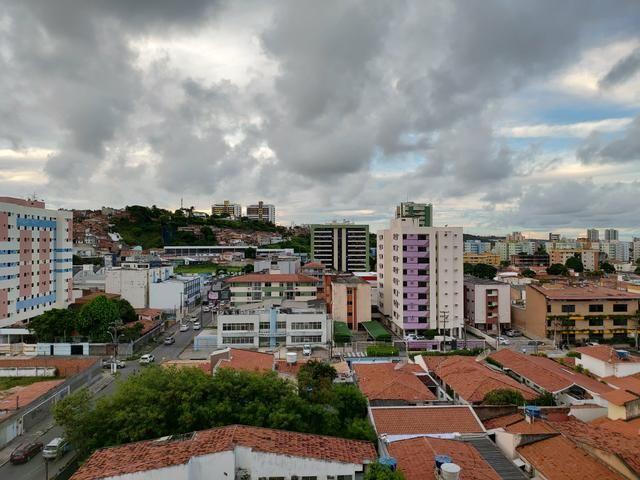 Apartamento à venda na Jatiúca - Foto 7