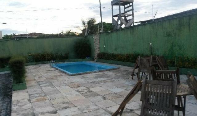 Residencial Severina Porpino Av Lima e Silva - 63m² 2Quartos Agende * - Foto 3
