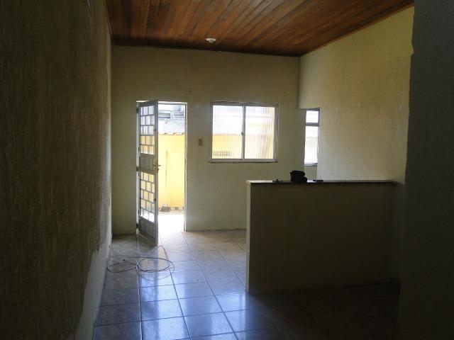 Casa Independente no Gramacho na Darcy Vargas - Foto 9