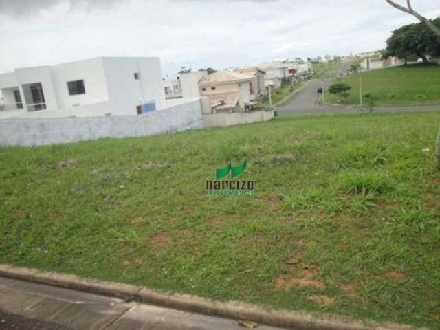 Terreno residencial à venda, abrantes, camaçari - te0111.