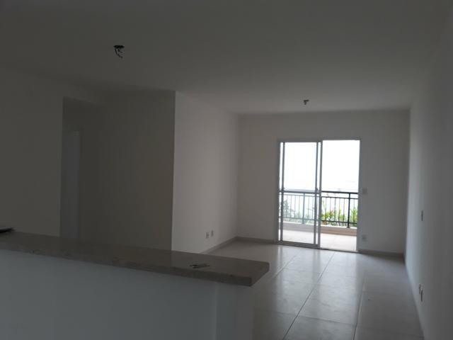 Apartamento Golden Green Residence - Foto 5