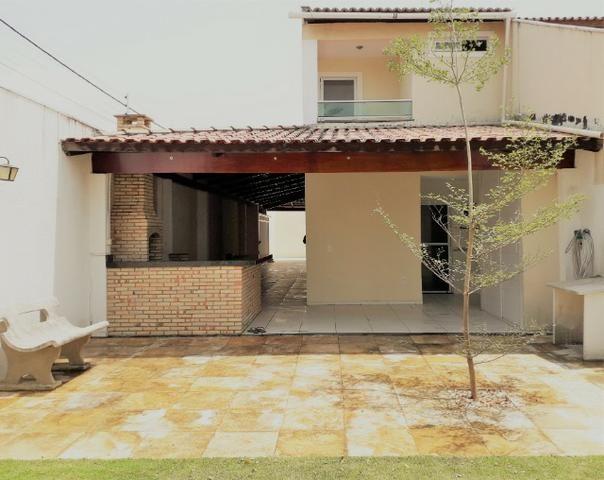Promoção | Duplex no Eusébio | Direto com Proprietário - Foto 5