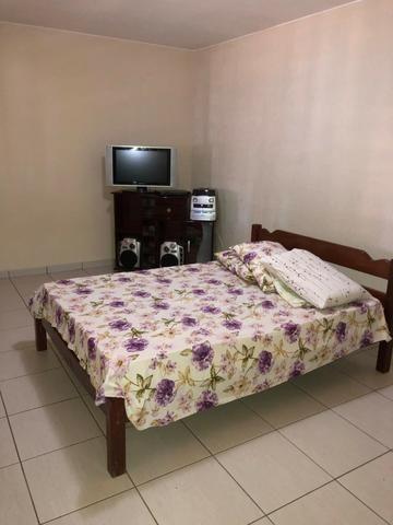 Casa 4 quartos com suites - Foto 5