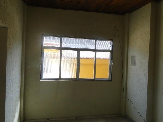 Casa Independente no Gramacho na Darcy Vargas - Foto 6