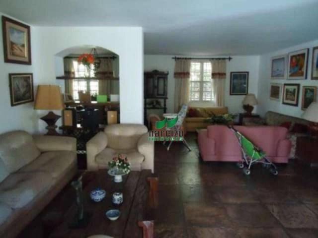 Casa residencial à venda, horto florestal, salvador - ca0946. - Foto 2