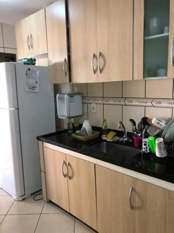 Casa 4 quartos com suites - Foto 9
