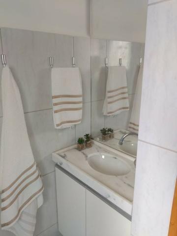 Pronto para morar com elevador , 2 quartos em São Lourenço - Foto 8
