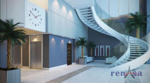 Sala comercial em caxias do sul - Foto 14