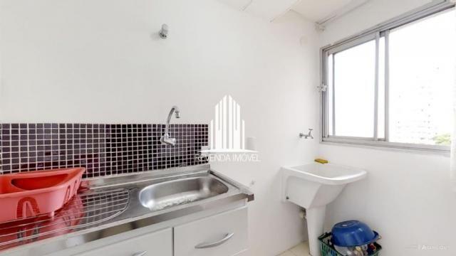 Apartamento à venda na Vila Mariana 1 dormitório - Foto 16