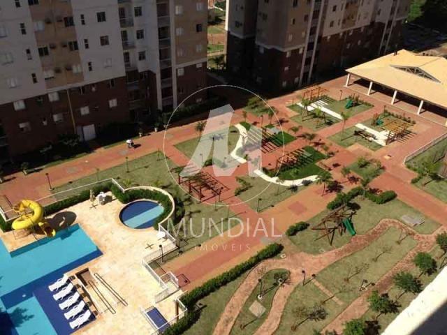 Apartamento para alugar com 2 dormitórios em Republica, Ribeirao preto cod:25097 - Foto 7