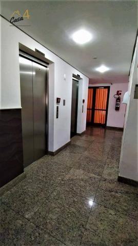 Lindo apartamento com 3 dormitórios à venda, 70 m² por R$ 450.000 - Vila Esperança - São P - Foto 19