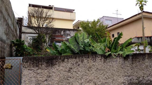 Terreno à venda em Tremembé, São paulo cod:170-IM506443 - Foto 4