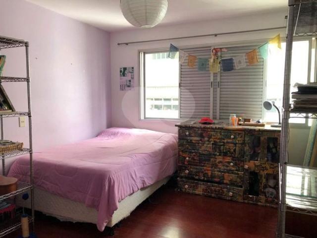 Apartamento à venda com 3 dormitórios em Jardim paulista, São paulo cod:353-IM456370 - Foto 8