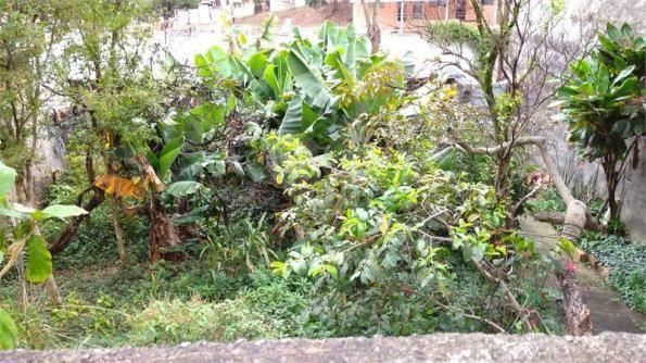 Terreno à venda em Tremembé, São paulo cod:170-IM506443 - Foto 2
