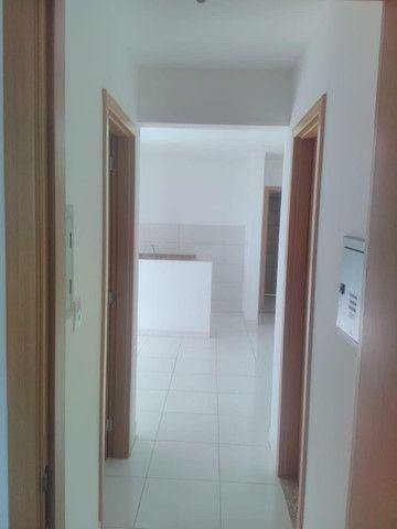 Aluga-se apartamento no edifício villagio do Bosque no bairro bosque da saude - Foto 12