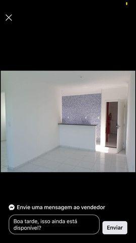 Apartamento repassE - Foto 4