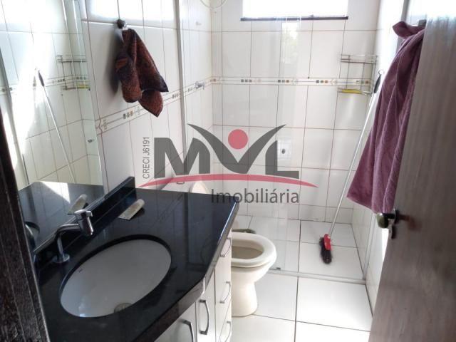 Galpão/depósito/armazém à venda com 2 dormitórios em Universitário, Cascavel cod:1020 - Foto 8