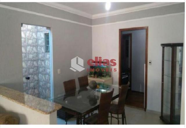 Apartamento à venda com 3 dormitórios em Vila jardim celina, Bauru cod:6315 - Foto 12