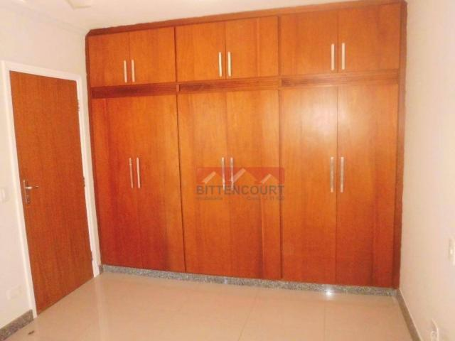 Apartamento residencial para locação, Centro, Jundiaí. - Foto 5