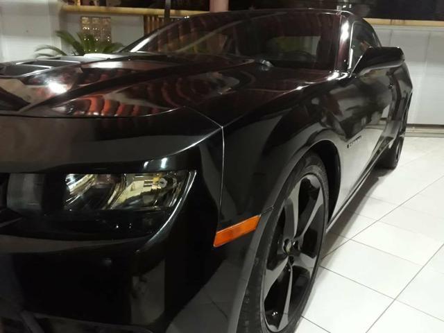 Camaro SS V8 - Foto 4