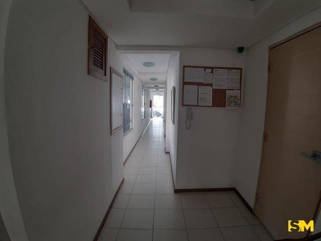 Apartamento à venda com 2 dormitórios em América, Joinville cod:SM78 - Foto 4