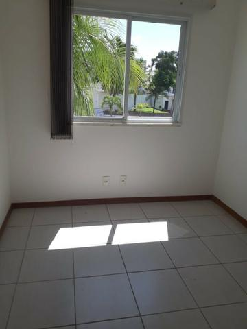Edna Dantas - Corretora / Condomínio Especiale - Lauro de Freitas!!! - Foto 5