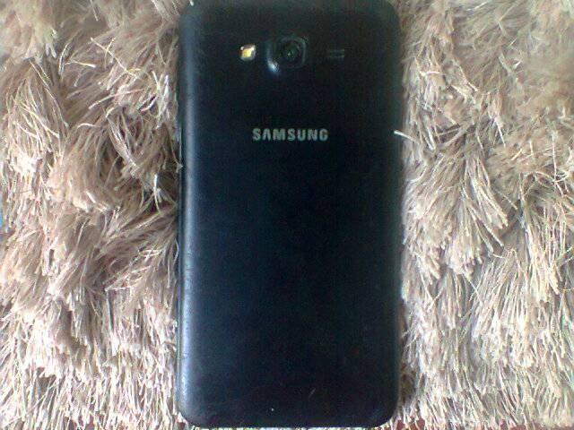 Samsung J7 Neo Vendo Ou troco  - Foto 4
