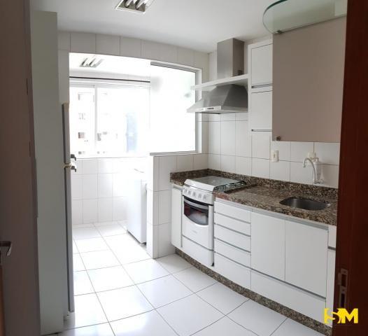 Apartamento à venda com 2 dormitórios em América, Joinville cod:SM78 - Foto 15
