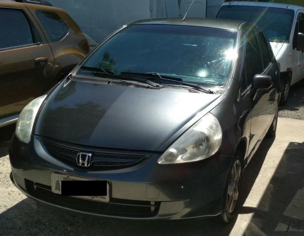 Vendo Fit Lxl 1.4 2008