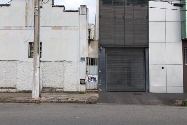 Casa Residencial para aluguel, 2 quartos, Centro - Divinópolis/MG - Foto 2