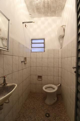 Casa Residencial para aluguel, 2 quartos, Centro - Divinópolis/MG - Foto 12