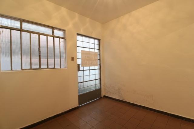 Casa Residencial para aluguel, 2 quartos, Centro - Divinópolis/MG - Foto 5