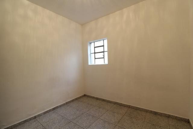 Casa Residencial para aluguel, 2 quartos, Centro - Divinópolis/MG - Foto 10