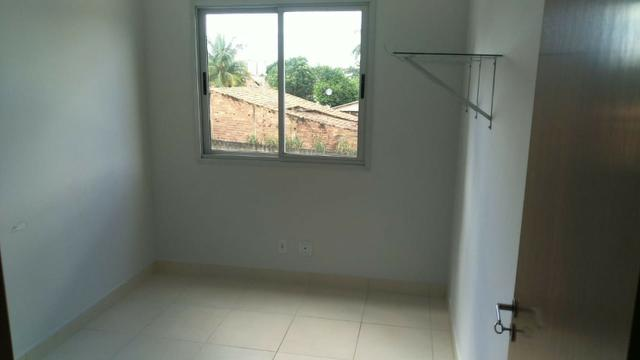 Apartamento 3 quartos sendo suite no Eldorado - Foto 14