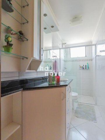 Apartamento 3 Dormitórios, Elevador e 2 Vagas no Bairro Medianeira - Foto 20