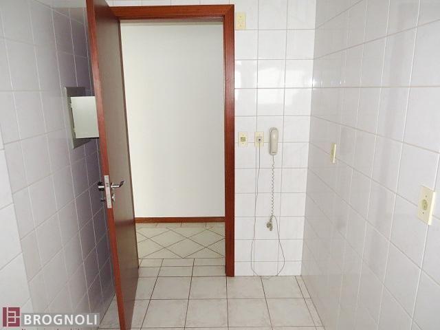 Apartamento para alugar com 2 dormitórios em Serrinha, Florianópolis cod:6068 - Foto 10